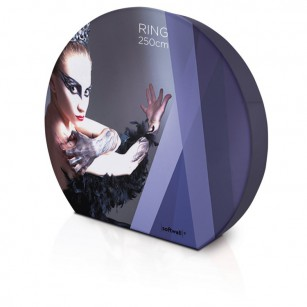 Softwall Ring