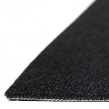 Lattia matto Valittavissa koko